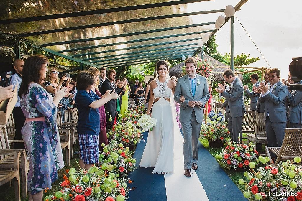 Bruna e Felipe_Destination Wedding em Buzios_Blog Casamento em Buzios_foto1