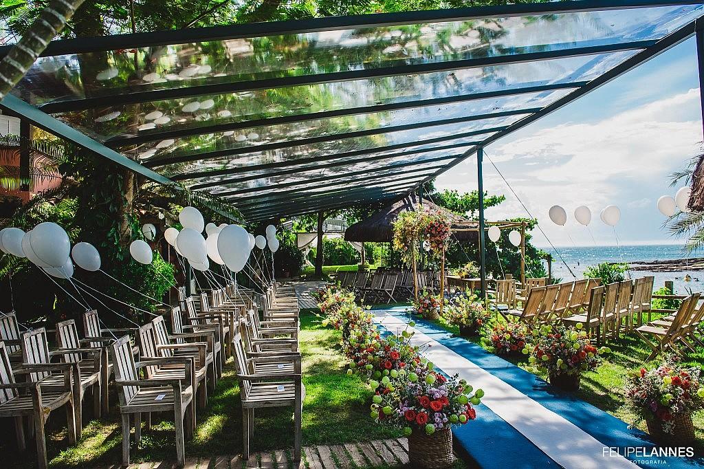 Bruna e Felipe_Destination Wedding em Buzios_Blog Casamento em Buzios_foto11