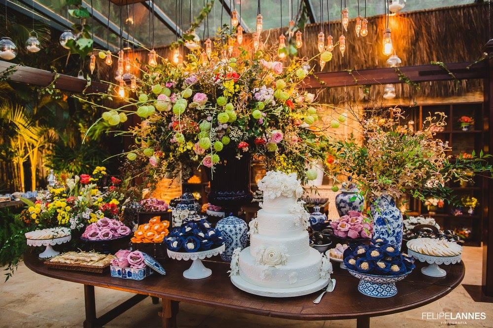 Bruna e Felipe_Destination Wedding em Buzios_Blog Casamento em Buzios_foto12