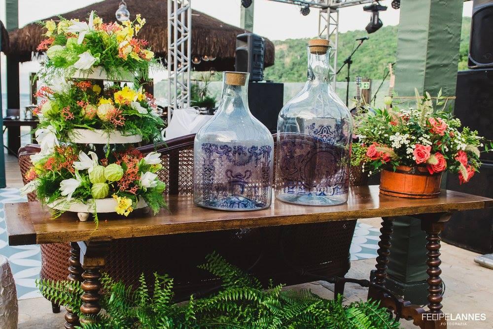 Bruna e Felipe_Destination Wedding em Buzios_Blog Casamento em Buzios_foto15