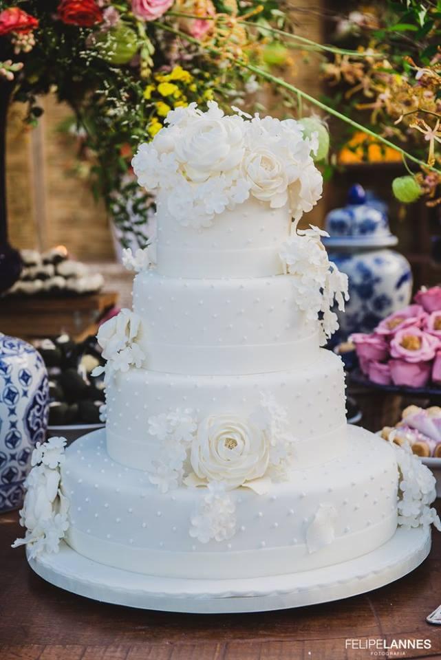 Bruna e Felipe_Destination Wedding em Buzios_Blog Casamento em Buzios_foto16