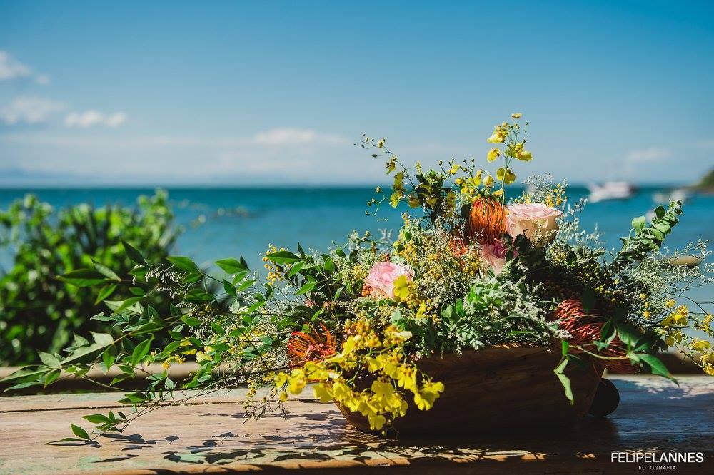 Bruna e Felipe_Destination Wedding em Buzios_Blog Casamento em Buzios_foto23