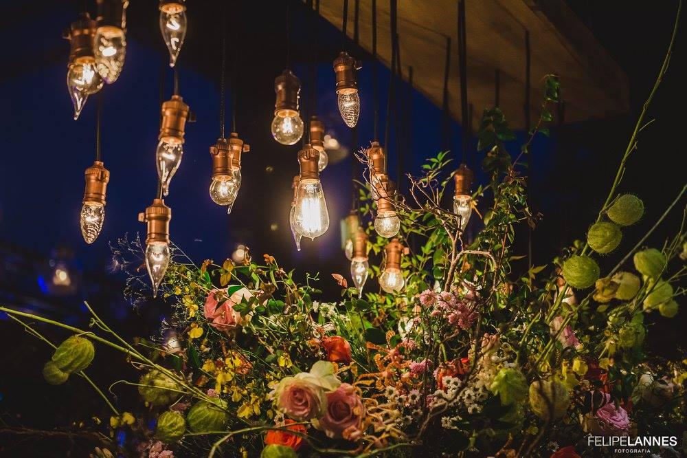 Bruna e Felipe_Destination Wedding em Buzios_Blog Casamento em Buzios_foto25