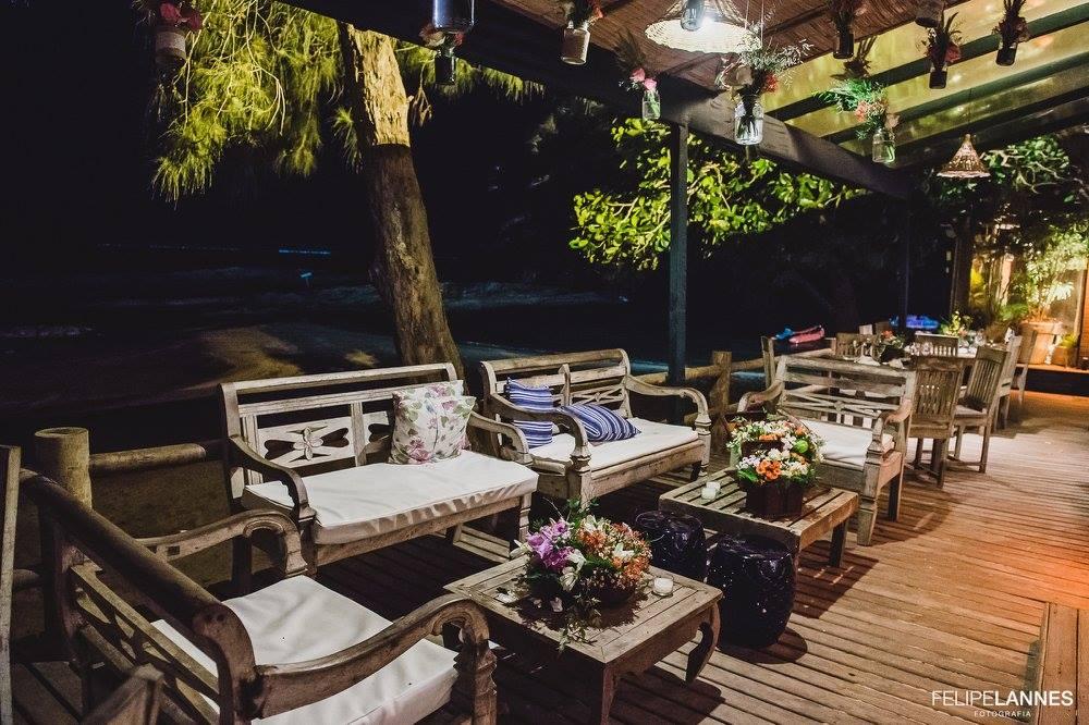 Bruna e Felipe_Destination Wedding em Buzios_Blog Casamento em Buzios_foto26