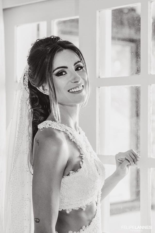 Bruna e Felipe_Destination Wedding em Buzios_Blog Casamento em Buzios_foto3