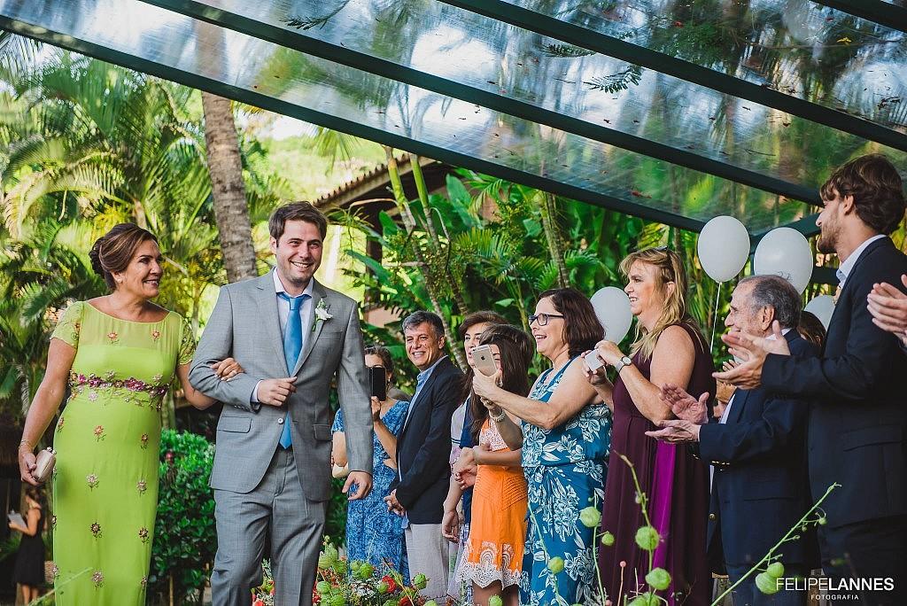 Bruna e Felipe_Destination Wedding em Buzios_Blog Casamento em Buzios_foto30