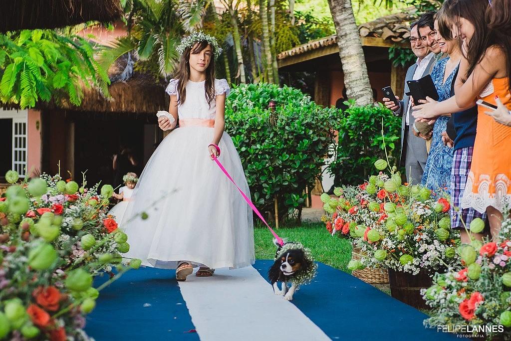 Bruna e Felipe_Destination Wedding em Buzios_Blog Casamento em Buzios_foto31