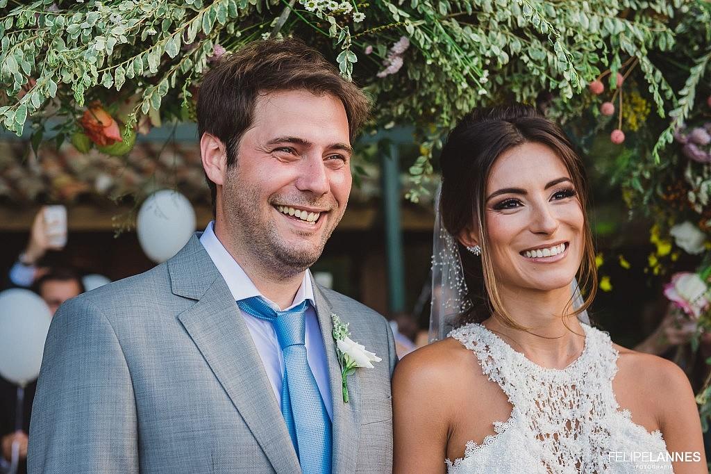 Bruna e Felipe_Destination Wedding em Buzios_Blog Casamento em Buzios_foto32