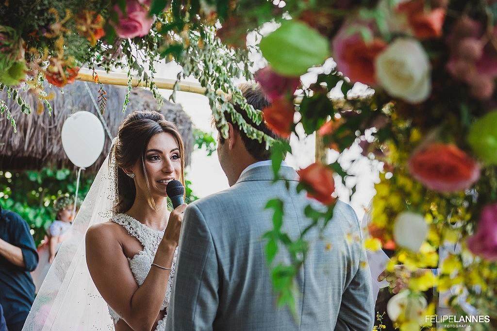 Bruna e Felipe_Destination Wedding em Buzios_Blog Casamento em Buzios_foto33