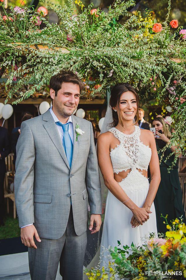 Bruna e Felipe_Destination Wedding em Buzios_Blog Casamento em Buzios_foto35