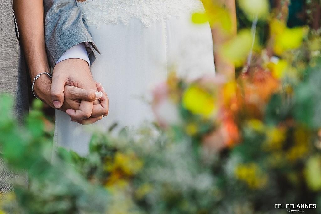 Bruna e Felipe_Destination Wedding em Buzios_Blog Casamento em Buzios_foto36