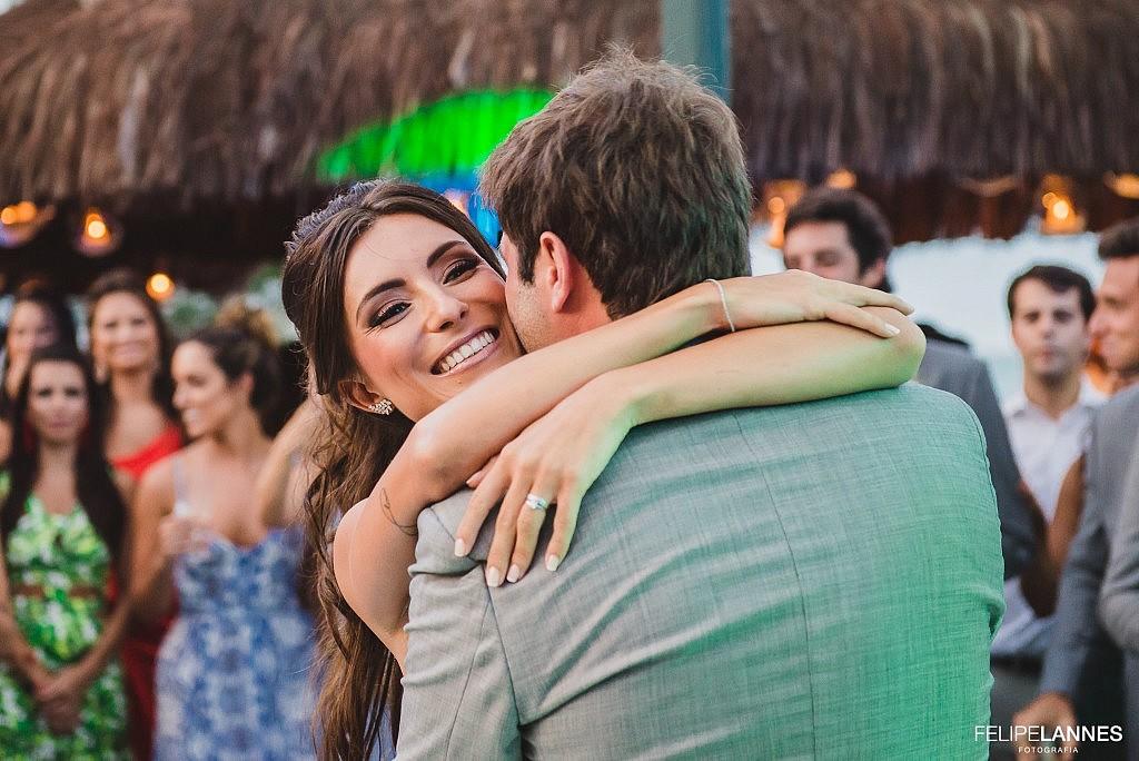 Bruna e Felipe_Destination Wedding em Buzios_Blog Casamento em Buzios_foto37