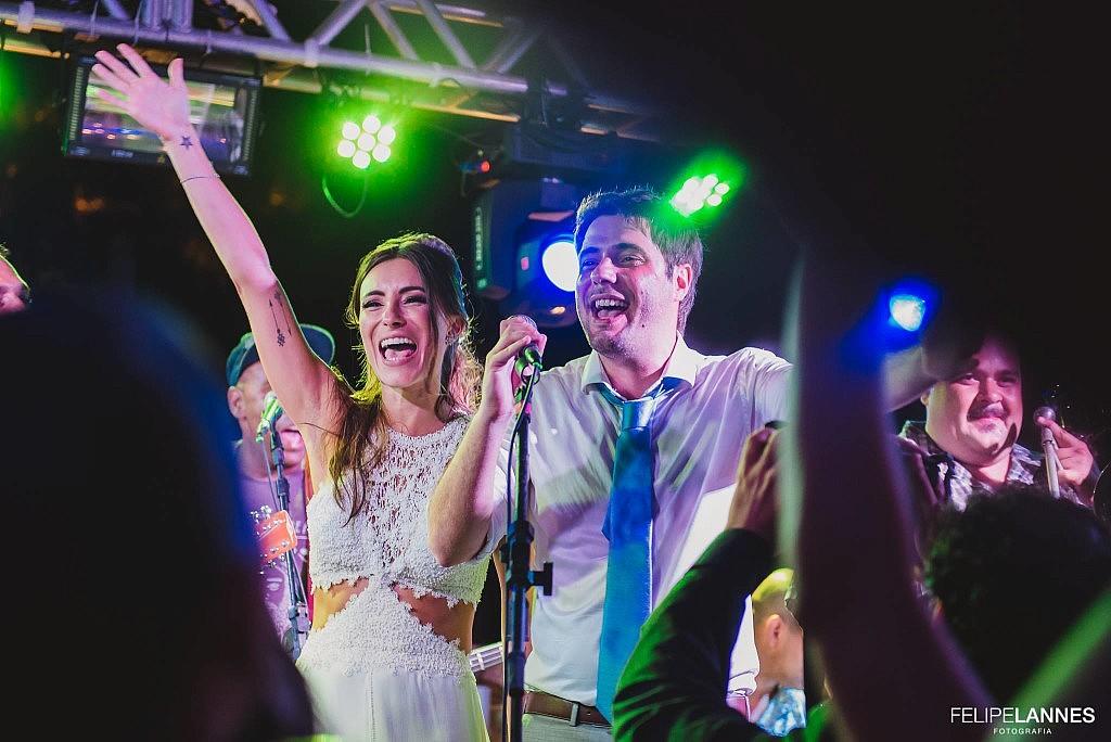 Bruna e Felipe_Destination Wedding em Buzios_Blog Casamento em Buzios_foto38
