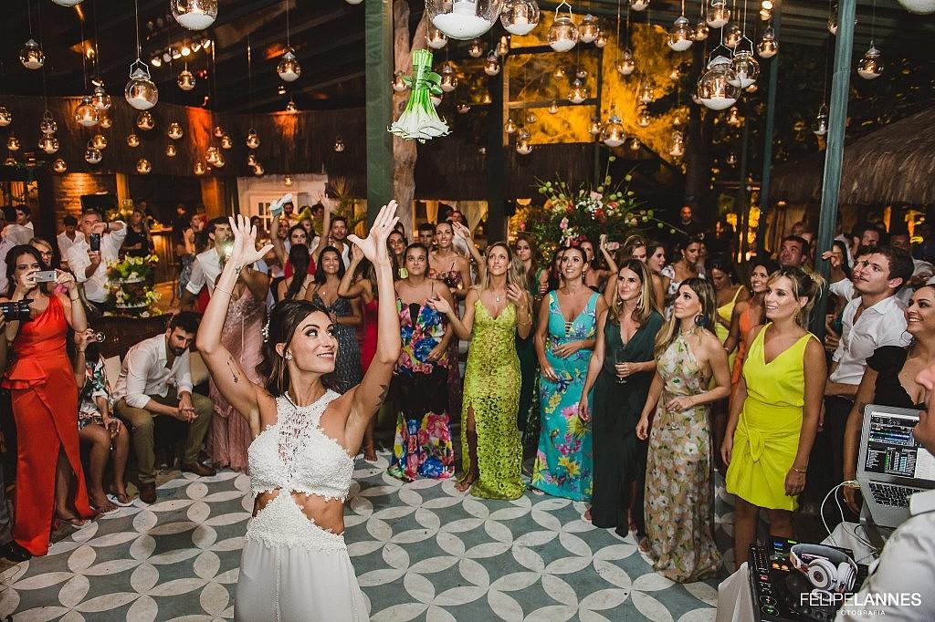 Bruna e Felipe_Destination Wedding em Buzios_Blog Casamento em Buzios_foto39