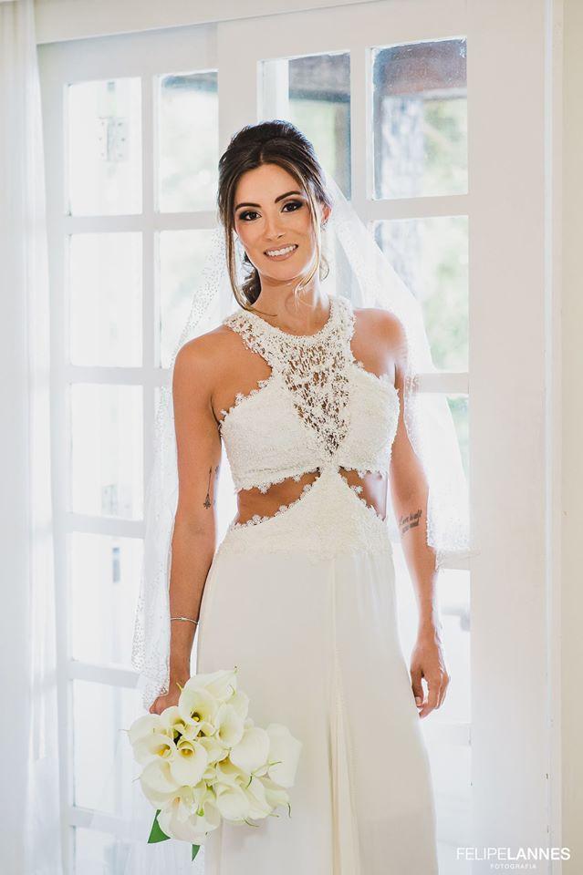 Bruna e Felipe_Destination Wedding em Buzios_Blog Casamento em Buzios_foto4