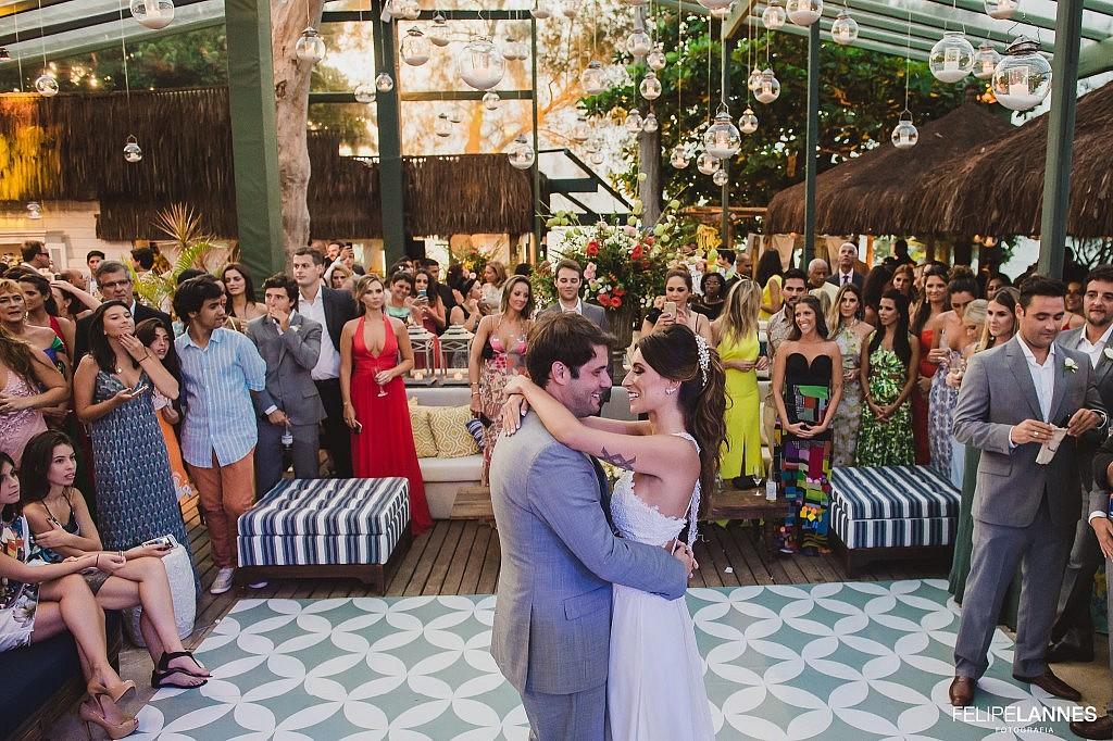 Bruna e Felipe_Destination Wedding em Buzios_Blog Casamento em Buzios_foto40