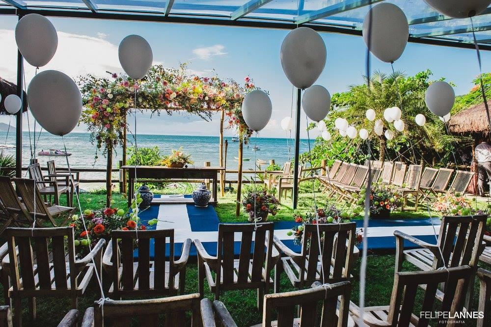 Bruna e Felipe_Destination Wedding em Buzios_Blog Casamento em Buzios_foto7