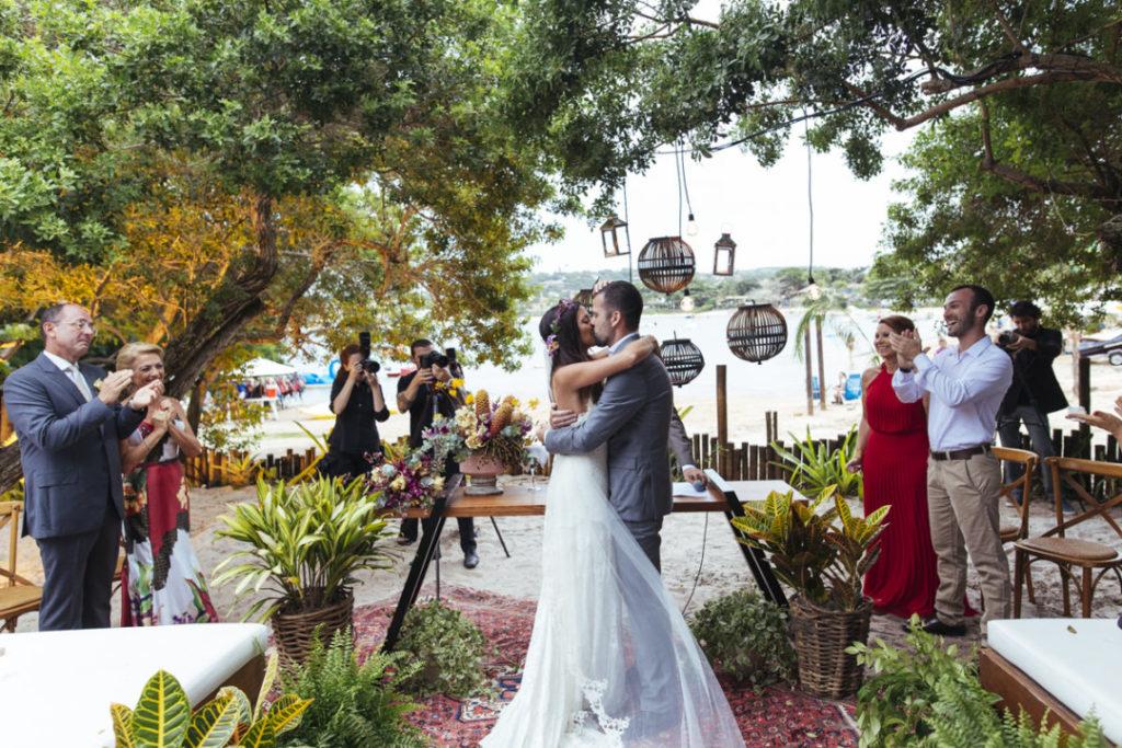 Casamento-Paula-Guilherme-Búzios-foto1