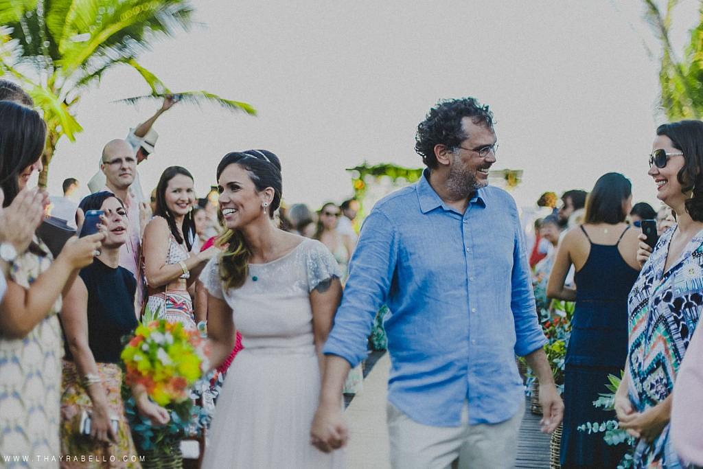 Luiza e Arthur_Blog Casamento em Búzios_Destination Wedding em Búzios_foto1