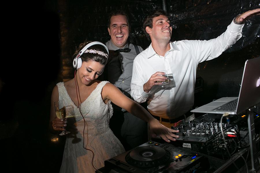 Casamento em Búzios Amanda e Ricardo_Destination Wedding em Búzios_foto 30