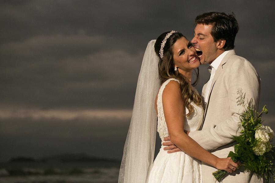 Casamento em Búzios Amanda e Ricardo_Destination Wedding em Búzios_foto 33