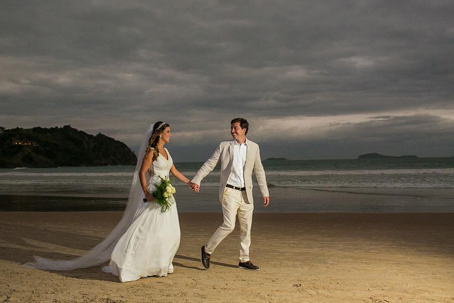Casamento em Búzios Amanda e Ricardo_Destination Wedding em Búzios_foto1