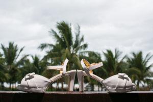 Casamento em Búzios Amanda e Ricardo_Destination Wedding em Búzios_foto12