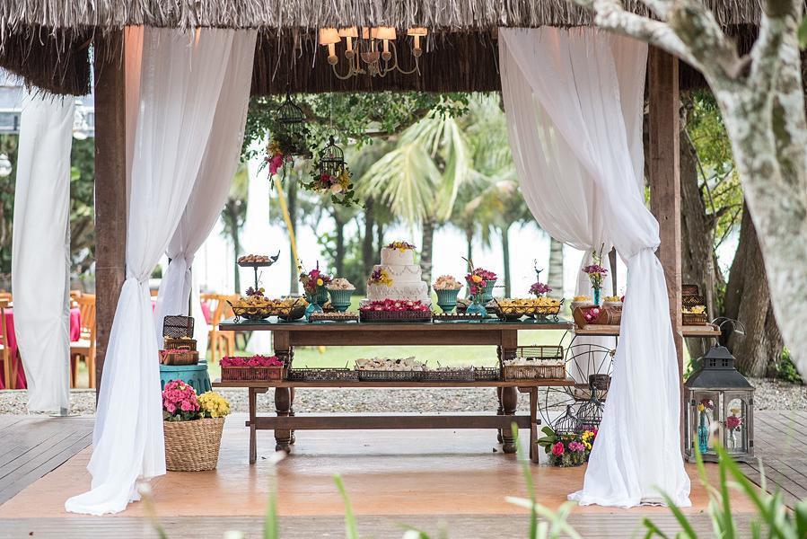 Casamento em Búzios Amanda e Ricardo_Destination Wedding em Búzios_foto14