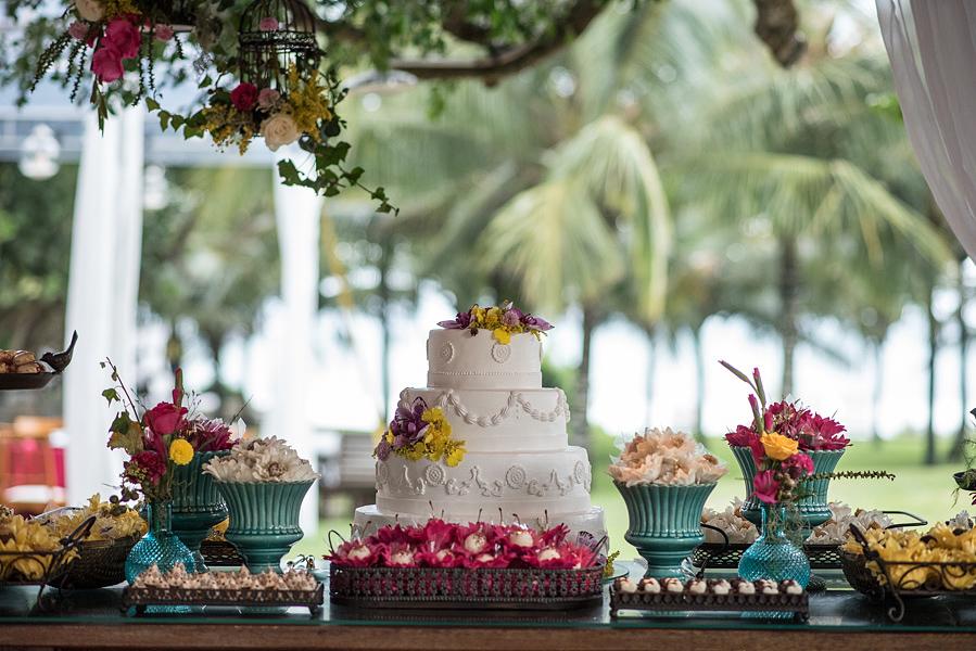 Casamento em Búzios Amanda e Ricardo_Destination Wedding em Búzios_foto15