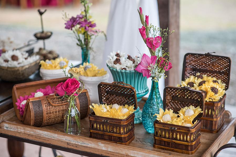Casamento em Búzios Amanda e Ricardo_Destination Wedding em Búzios_foto16