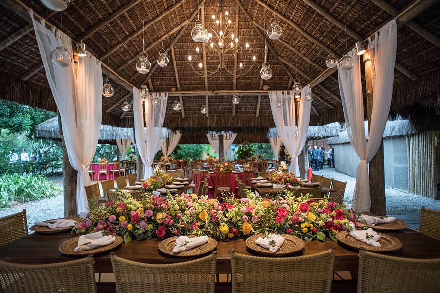 Casamento em Búzios Amanda e Ricardo_Destination Wedding em Búzios_foto17
