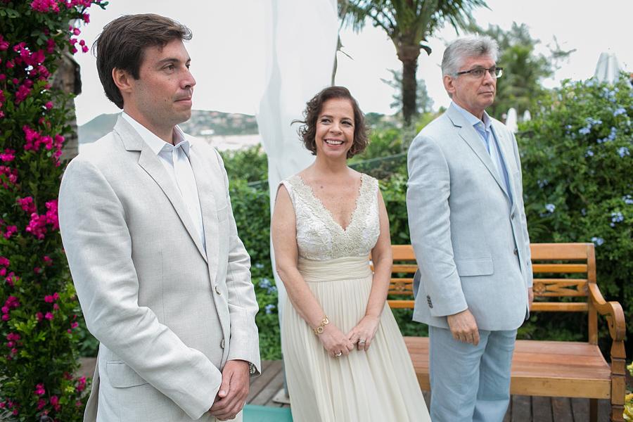 Casamento em Búzios Amanda e Ricardo_Destination Wedding em Búzios_foto20