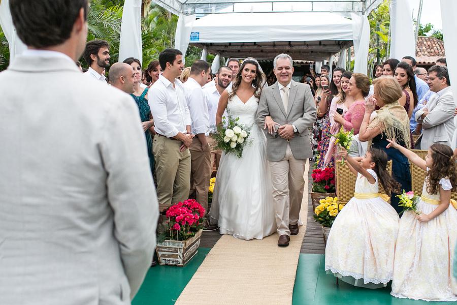 Casamento em Búzios Amanda e Ricardo_Destination Wedding em Búzios_foto21