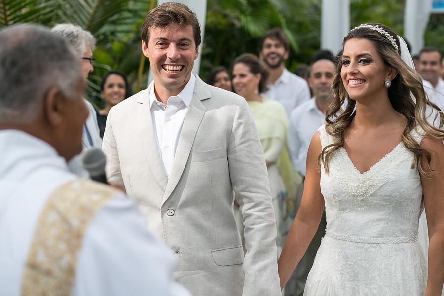Casamento em Búzios Amanda e Ricardo_Destination Wedding em Búzios_foto22