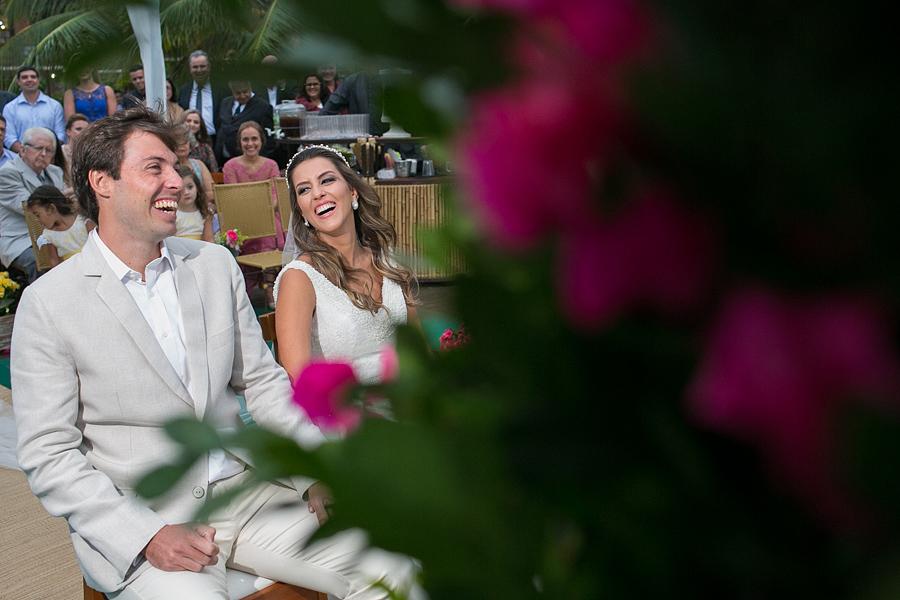 Casamento em Búzios Amanda e Ricardo_Destination Wedding em Búzios_foto23