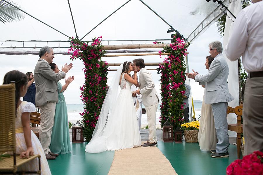 Casamento em Búzios Amanda e Ricardo_Destination Wedding em Búzios_foto24