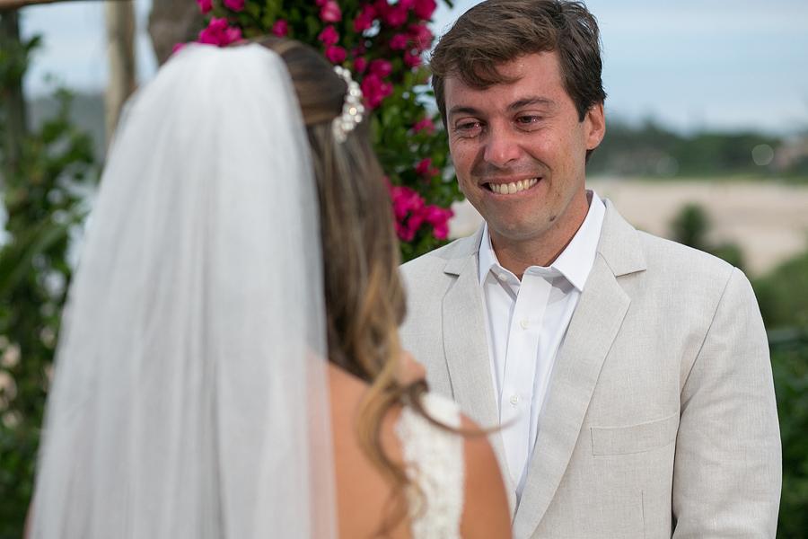 Casamento em Búzios Amanda e Ricardo_Destination Wedding em Búzios_foto25