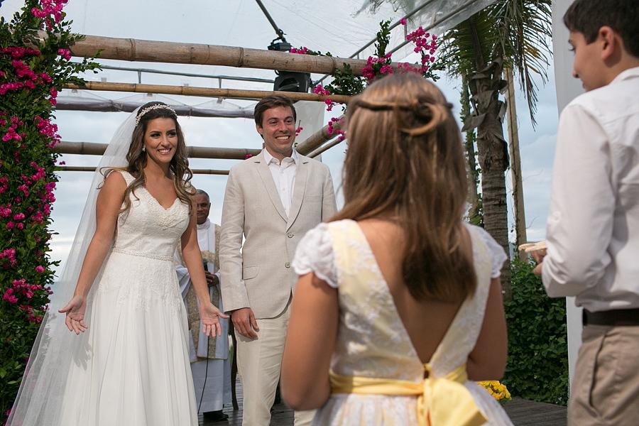 Casamento em Búzios Amanda e Ricardo_Destination Wedding em Búzios_foto26