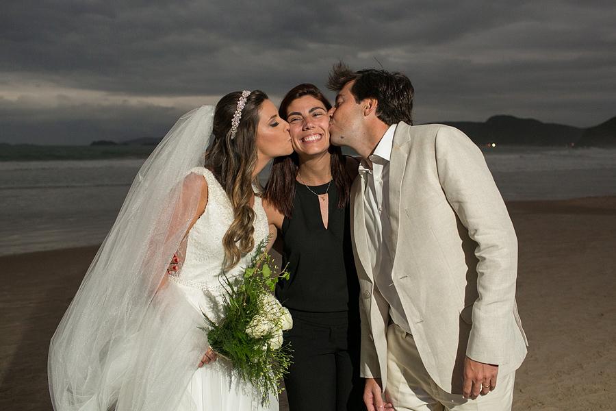 Casamento em Búzios Amanda e Ricardo_Destination Wedding em Búzios_foto28