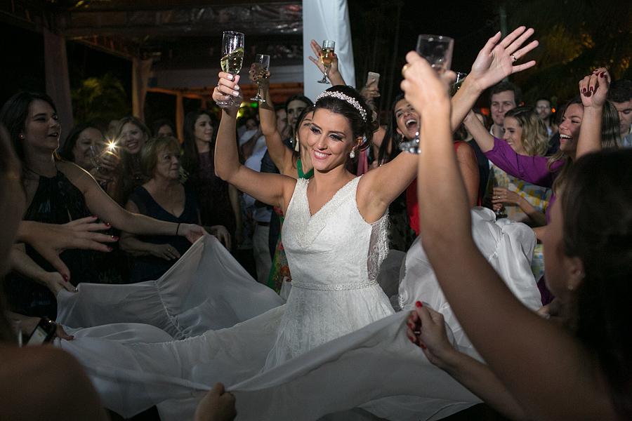 Casamento em Búzios Amanda e Ricardo_Destination Wedding em Búzios_foto29
