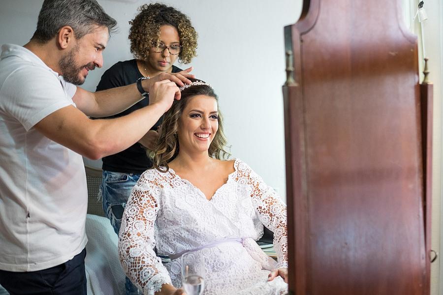 Casamento em Búzios Amanda e Ricardo_Destination Wedding em Búzios_foto7
