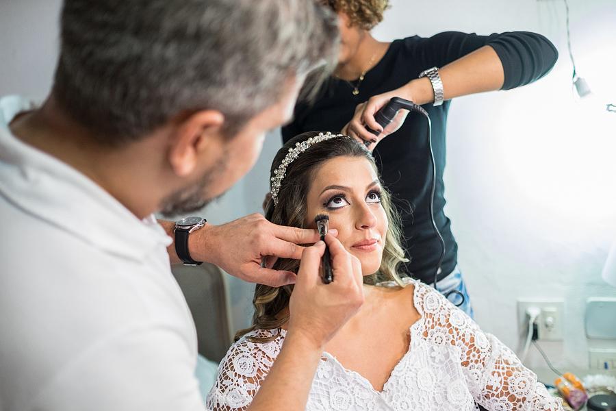 Casamento em Búzios Amanda e Ricardo_Destination Wedding em Búzios_foto8