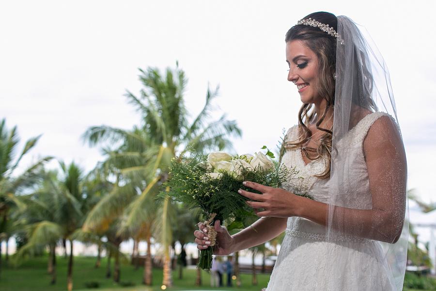 Casamento em Búzios Amanda e Ricardo_Destination Wedding em Búzios_foto9