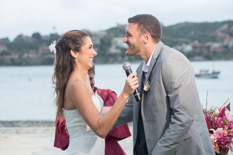 Casamento em Búzios_ Destination Wedding em Búzios_Mariana e Eduardo_foto1