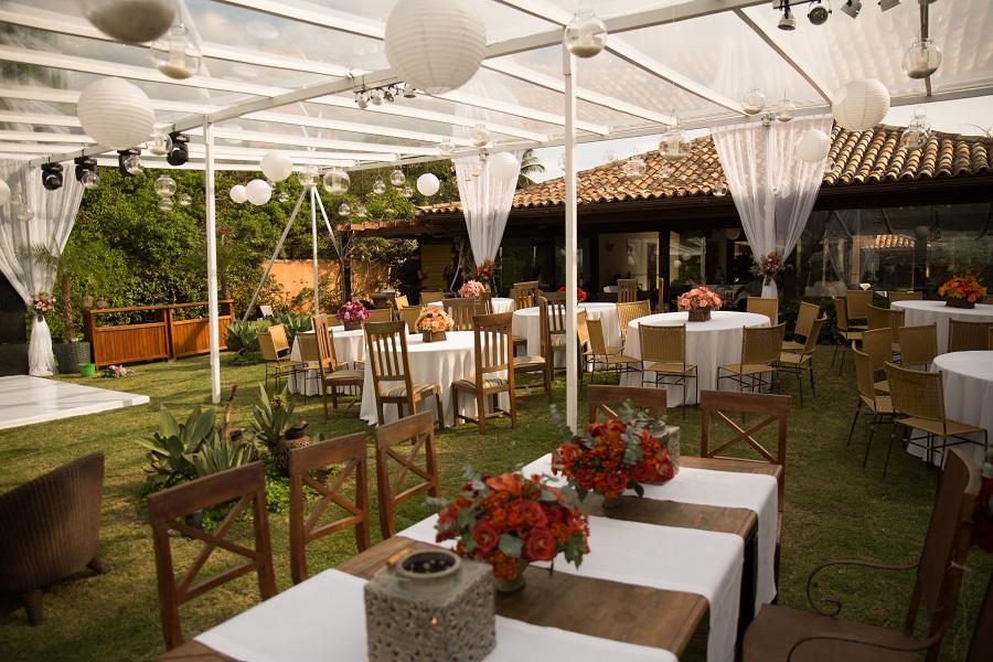 Casamento em Búzios_ Destination Wedding em Búzios_Mariana e Eduardo_foto10