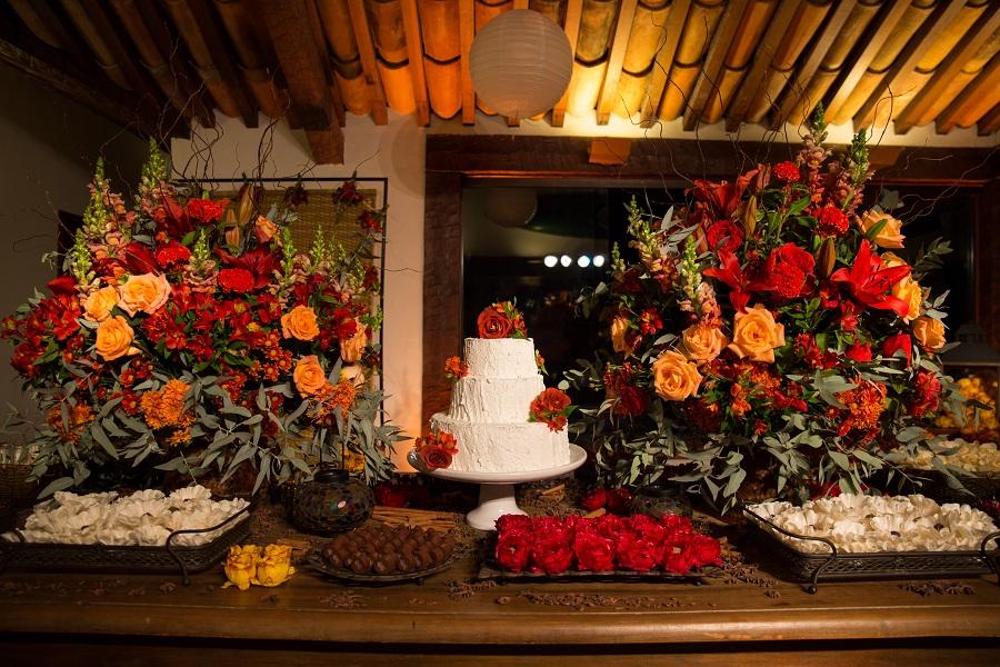 Casamento em Búzios_ Destination Wedding em Búzios_Mariana e Eduardo_foto12