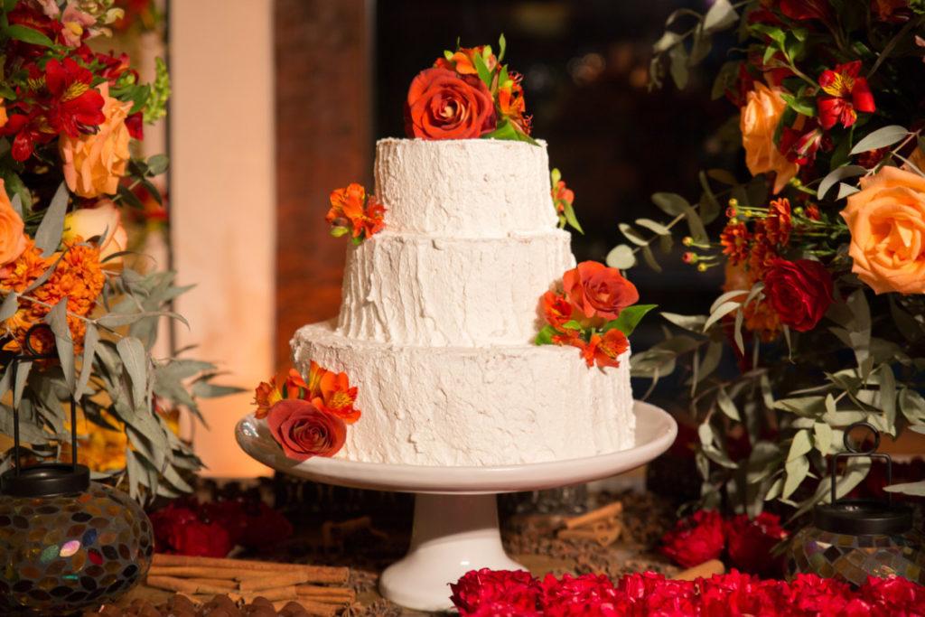 Casamento em Búzios_ Destination Wedding em Búzios_Mariana e Eduardo_foto13