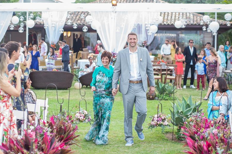 Casamento em Búzios_ Destination Wedding em Búzios_Mariana e Eduardo_foto14