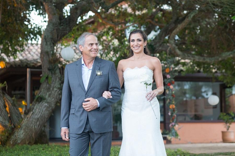 Casamento em Búzios_ Destination Wedding em Búzios_Mariana e Eduardo_foto15