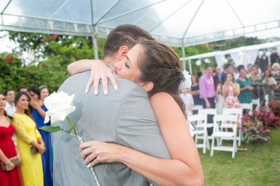 Casamento em Búzios_ Destination Wedding em Búzios_Mariana e Eduardo_foto18